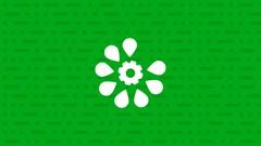 Selenium Webdriver with Cucumber BDD Automation Framework