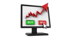 Imágen de Cómo Invertir en Bolsa