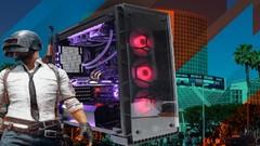 MANUTENÇÃO DE PC - Módulo I - Monte seu PC