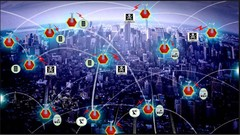 Mobile Networks Security