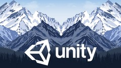 Learn to build 40 2D and 3D games in Unity®!