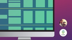 Practical CSS Grid: Learn Grid Layout in under 2 hours! | Udemy