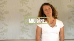 Naturheilmittel gegen Migräne