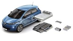 Electric Vehicle Technology Certificate Program - Part 3