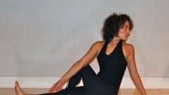 Honest Yoga: Brand New Beginners