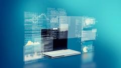 Apache Airflow : Develop Data Pipelining & Workflow | Udemy