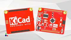 KiCad ile Arduino Nano PCB Kart Tasarımı (2)