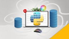 Pemrograman Python dan SQL untuk Pemula