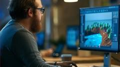 2D Game Asset Design - For Beginners in Inkscape