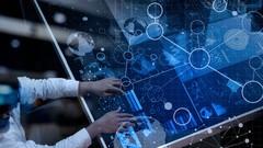 Linguagem SQL no ORACLE e Oracle Data Visualization do ZERO
