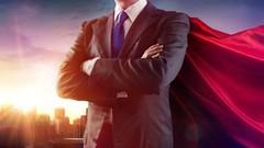SUPER ACADEMIA ORACLE - Se torne um Profissional Oracle