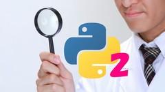 Netcurso-python2web-api