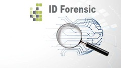 Digital Forensic Series: Network Forensics