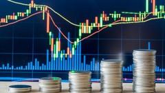 Analisis Técnico para iniciarte en el mundo del Trading.