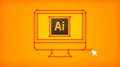 Adobe Illustrator CS6 Tutorial - Training Taught By Experts