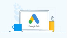 Google Adwords / Ads 2019-Display Advertising Mastery Course