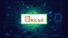 Learn KiCad. Printed Circuit Board Design.