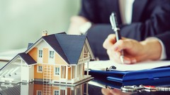 Real Estate Investing For Beginners - The Complete Course
