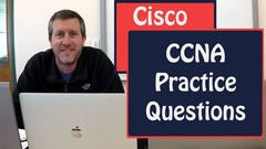 CCNA-Networks Certification Real Exam Practice Question