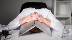 Souffrance et bien-être au travail