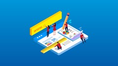 How to Automate Web App Testing using Selenium WebDriver API