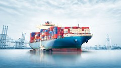 Netcurso-ihracat-icin-pazar-bulma-egitimi