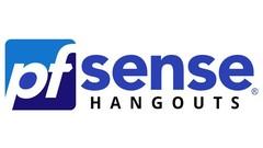 pfSense - Fundamentos y Administración - en Español