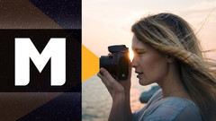 Manual Photography: Use Your Camera Wisely