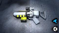 Imágen de ProCore: Diseña Assets 3D para Videojuegos con Unity® 3D