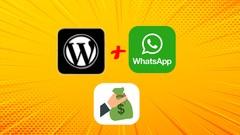 WhatsApp - Criando Um Chat WhatsApp Com Várias Contas (WP)