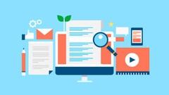 SEO: Come ottimizzare le immagini per Google