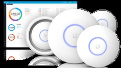 Curso Ubiquiti Unifi Network