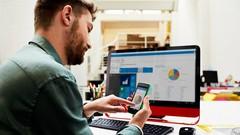 Microsoft Dynamics 365 : Plugin Development Course