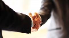 Customer Service - Decision Making & Assertiveness