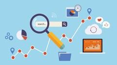Netcurso-seo-ottimizzazione-web-per-i-motori-di-ricerca-posizionamento