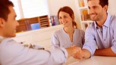 Customer Service - Customer Relationship Management