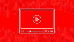 YouTube Anfänger Kurs: Erfolgreichen YouTube Kanal aufbauen