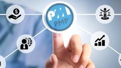 Preparación Examen PMP con el PMBOK 6 : Gestión del Alcance