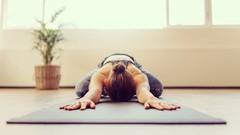 Deep Yoga: The Alignments of Classical Sun Salutations