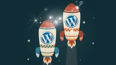 Kurs jak zoptymalizować WordPressa - podstawy SEO