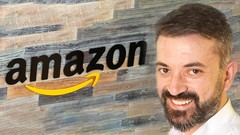 Netcurso-amazon-dropshipping-fba-satici-egitimi