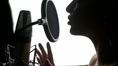 Starting Your Voice Acting Career on a Budget