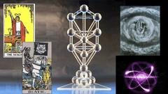 TAROT e Cabala - Pelo Método Científico