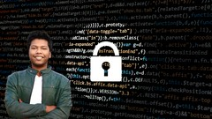 The Beginners Guide to Cyber Security 2019