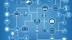 SAP PO: Custom Adapter Module Training with 8 Programs
