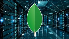 Learn NoSQL Databases - Complete MongoDB Bootcamp 2019