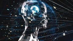Aprenda Opções Binarias & Operação com Robôs