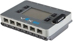 VEX IQ - The Complete RobotC Coding Starter Pack - 有中文字幕