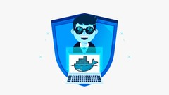 Hacking and Securing Docker Containers (2019 Edition)