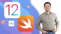 Learn to Code with Laurie: Build Swift iOS Apps & Be Happy!